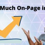 Importance of On-Page in SEO | Improve On-Page of Website | Rank your Website on Google