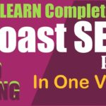 Learn Yoast SEO and Boost Ranking | Best Settings as Per Google Algorithms | MY Solutions
