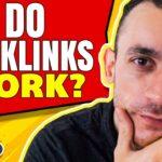Link Building 2020: Do Backlinks Still Work?