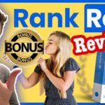 Rank Reel Review 2019 (Epic White-Hat Traffic Boosting Tool) ✅
