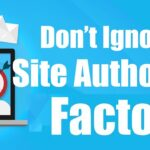 SEO Tips  | 4 Amazing Working Tips to gain Site Authority