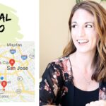 SEO for Therapists Step 6: How to Build Local SEO in 2020