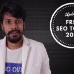 SEO free tools 2019 Updated | SEM rush & Ahrefs Alternatives | HelloVeeru