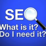 Search Engine Optimization (SEO) Seminar - Frontenac CFDC