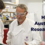 Search for COVID-19 vaccine receives $1 million boost | the Lott - Australia's official lotteries