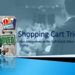 Shopping Cart Trick 2020 | Learn the Soft Pull & Boost Your Credit Score