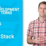 Tasks and the Back Stack (Android Development Patterns)