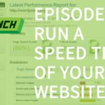 Test your website speed with these free tools - SEO Lunch