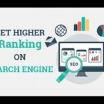 Top SEO tips | SEO tips |  SEO tips for beginners | SEO Tutorial