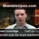 Using StumbleUpon to Boost Traffic and SEO