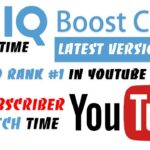 VidiQ Boost Cracked Version Free | Video SEO - How to Rank #1 in YouTube Fast! | Hindi/Urdu 2019