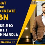 What and How to Create PBN - Full Details | Ep. #10 - Part 1 | QnA with Tanveer Nandla