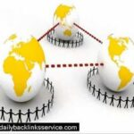 Where Can I Get The Best Backlink Service For My Site?