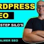 Wordpress SEO Tutorial for Beginners How To Create Silos