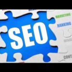 top seo tools review 2014-best backlink videos,articles,blogs