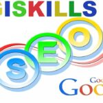 033 - Digiskills SEO | SEO: Keyword Research - Google Ads Account for Keyword Planner Tool