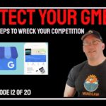 7 Steps to Protect Your Google My Business 3 Pack Ranking Factors