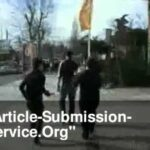 Article-Submission-Service.Org Những Trò Quậy Mất Dạy! SEO Service, backlinks