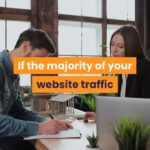 BEST Effective Ways to Increase website SEO - DOWNLOAD Free Simple Traffic Bot