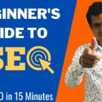 Beginner's Guide to SEO (Search Engine Optimisation) - First Step to be a Pro @Pritam Nagrale