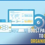 Boost Page Speed To Get More Organic Traffic - JustPeri