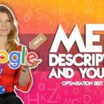 Does Your Meta Description Affect Your SEO? Optimisation Best Practices!