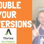 Dramatically Boost Conversions on Local Affiliate/Lead Gen SEO Webite