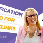 Gamification: great SEO strategy to boost backlinks in 2019 [interview]