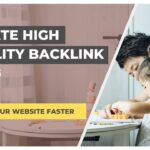 Get Free High Quality Backlinks and Rank up fast your Website in Hindi | Apna Youtuber