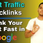 Get Huge Traffic on Website by Creating Backlinks on Medium | Rank Post Fast on Google | Niraj Yadav