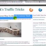 How Do I Get Backlinks?  13 Ways to Get Backlinks Fast & Easy