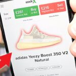 How To Cop Yeezy Boost 350 V2 Natural + HOLD or SELL & Resale Predictions!