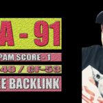 How To Make Backlinks By Shaz Vlog | Link Building Videos #48