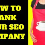 How To Rank Your SEO Company | Live Audit For SEO Company in Vegas