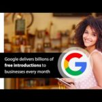 Improve your Google Local Search Rank with our Google Starter Kit