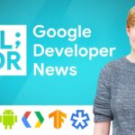 Introducing Google Coral for developing AI & GPipe for deep neural network training