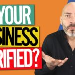 Is your Google my business listing verified? Check your status in seconds