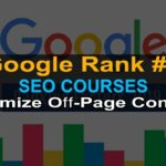 Major Factors Which Affect Your Website Alexa Ranking