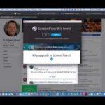 Monetization Episode 11 - SEO Backlinks - تهيئة الموقع لمحركات البحث