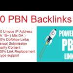 Need Website PBN Backlinks?  Buy PBN Backlinks From Unique IP Address. PBN Backlinks