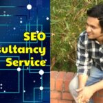 SEO Service in Bangladesh (Bangla Overview)