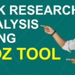 [ SEO TOOL ] How to Use Backlink Research Tool Moz Pro Step by Step Explained | ( in English )