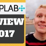 SerpLab Review - 100% Free Tool to Check Your Google Rankings!