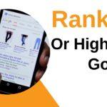 #TechKnow  How can I increase my website SEO rank on Google?
