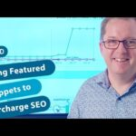 Using Google's Featured Snippet to Supercharge your SEO