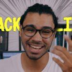 Vale a pena comprar backlinks? Como chegar no topo de buscas do Google| Pixel Tutoriais
