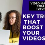 Video Marketing Strategy Tutorial Part 2   Key Trick that Boost Your Videos' SEO