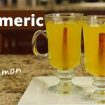 Ward Off Colds & Flu With Turmeric Tea | Boost Your Immune System Naturally