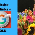 Website Backlinks Get You Ranking Higher With Google