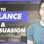 Writing for SEO AND Persuasion: Tips for Balancing it Out